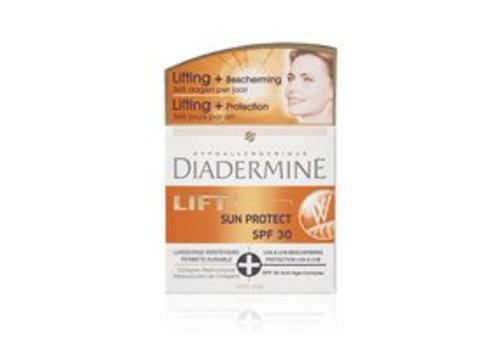 Diadermine Lift+ Sun Protect SPF 30