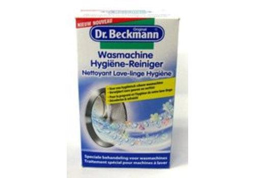 Dr.Beckmann Reiniger Wasmachine Poeder