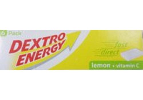 Dextro 6-pack Citroen