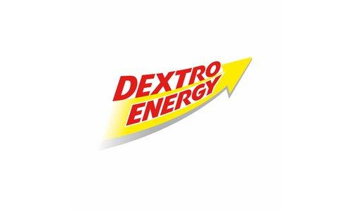 Dextro