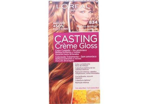 Casting Creme Gloss 834 Koper