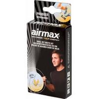 Airmax Neusklem Sport Small + Med 2 pac