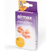 Airmax Neusklem Classic Small 2 pack