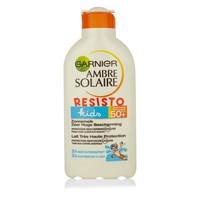 Ambre Solaire Kids Melk 200 ml SPF50