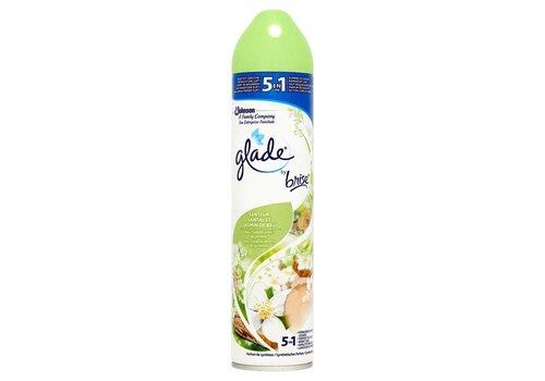 Brise Glade Spray 300ml Bali Sandalwood