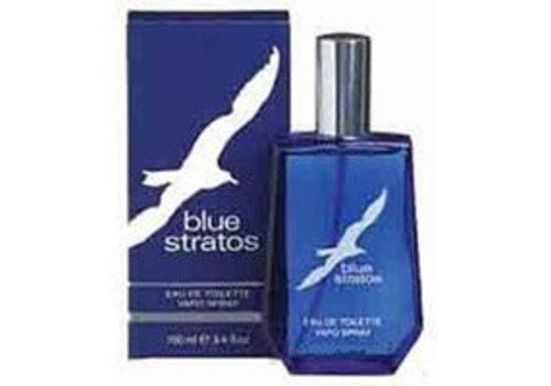 Blue Stratos Eau de Toilette 50 ml