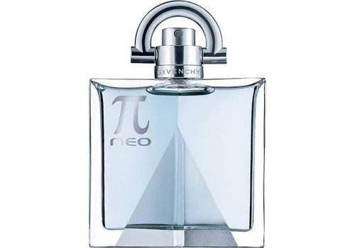 Givenchy Pi Neo edt spray 100ml