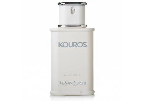 YSL Kouros edt spray 100ml