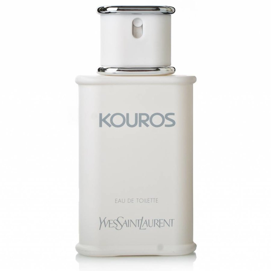 YSL Kouros edt spray 100ml