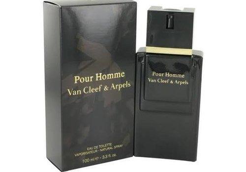 Van Cleef & Arpels Pour Homme edt spray 100ml