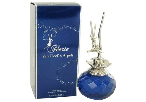 Van Cleef & Arpels Feerie edp spray 100ml