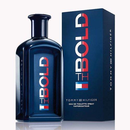 Tommy Hilfiger TH Bold edt spray 100ml