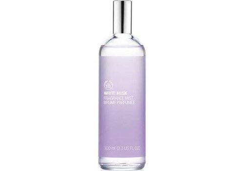 The Body Shop Fragrance Mist 100ml