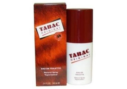 Tabac Original edt spray 100ml