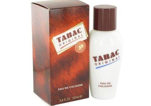 Tabac Original edc 100ml