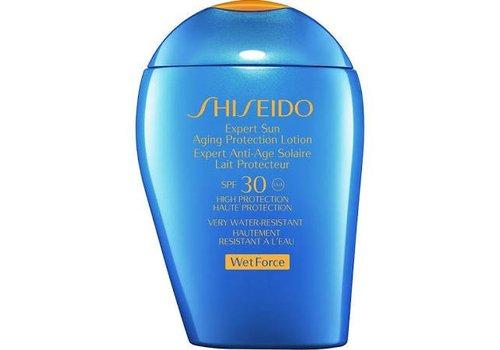 Shiseido Expert Sun Aging Protection Lotion SPF30 100ml