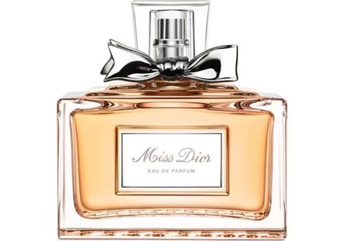 Dior Miss Dior edp spray 100ml