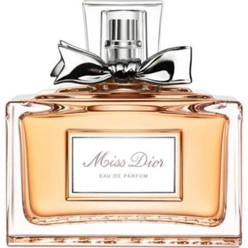 Dior Miss Dior edp spray 100ml