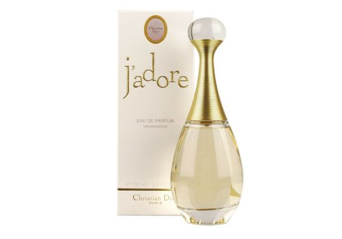 Dior J'Adore edp spray 100ml