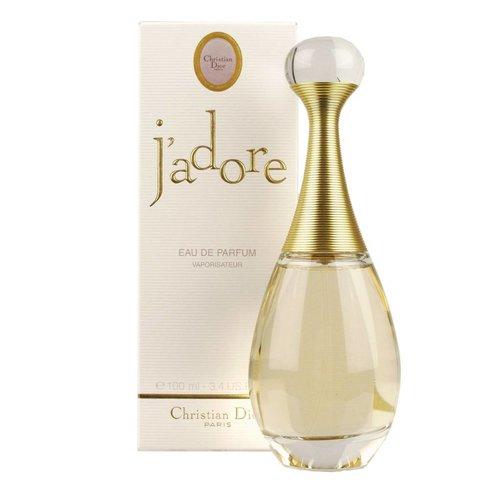 Dior J'Adore edp spray 100ml