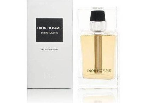 Dior Homme edt spray 100ml