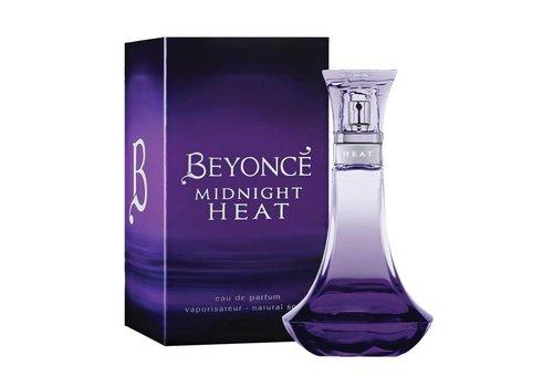 Beyonce Midnight Heat edp spray 100ml