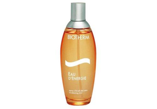Biotherm Eau D‰ÛªEnergie edt spray 100ml