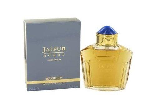 Boucheron Jaipur Bracelet edp spray 100ml