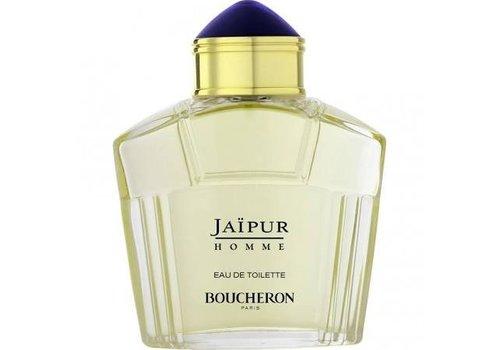 Boucheron Jaipur Homme edt spray 100ml
