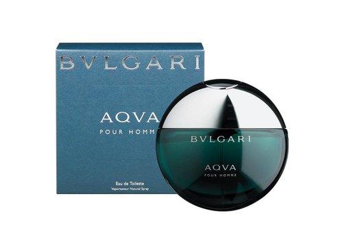 Bvlgari Aqva pour Homme edt spray 100ml