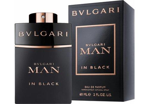 Bvlgari Man in Black edp spray 100ml