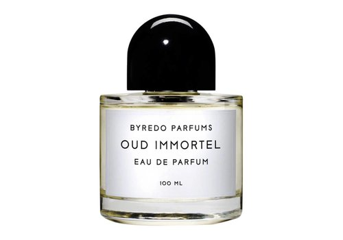 Byredo Oud Immortel edp spray 100ml