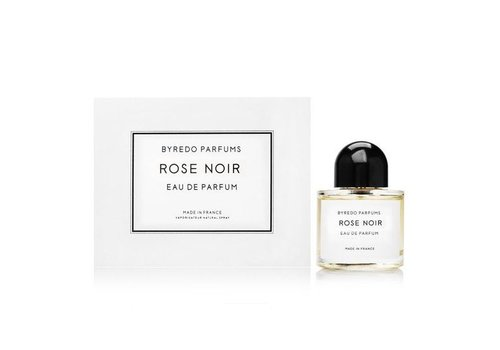 Byredo Rose Noir edp spray 100ml