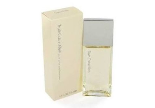 Calvin Klein Truth Women edp spray 100ml