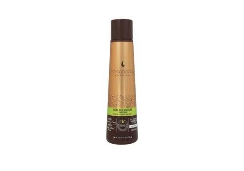 Macadamia Ultra Rich Moisture Conditioner 100ml