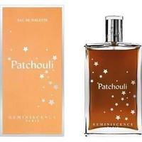 Reminiscence Patchouli Pour Femme edt spray 100ml