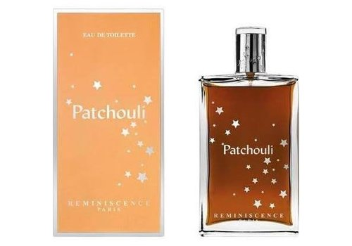 Reminiscence Patchouli Pour Femme edt spray 100ml