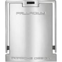 Porsche Design Palladium edt spray 100ml