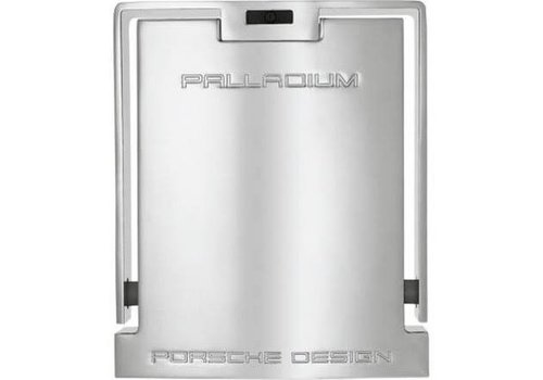 Porsche Design Palladium edt spray 100ml
