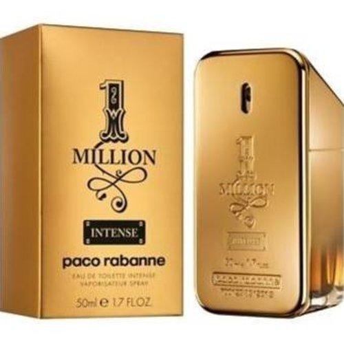 Paco Rabanne 1 Million Intense edt spray 100ml