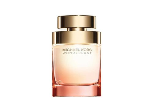 Michael Kors Wonderlust edp spray 100ml