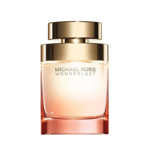 Michael Kors Wonderlust edp spray 100ml