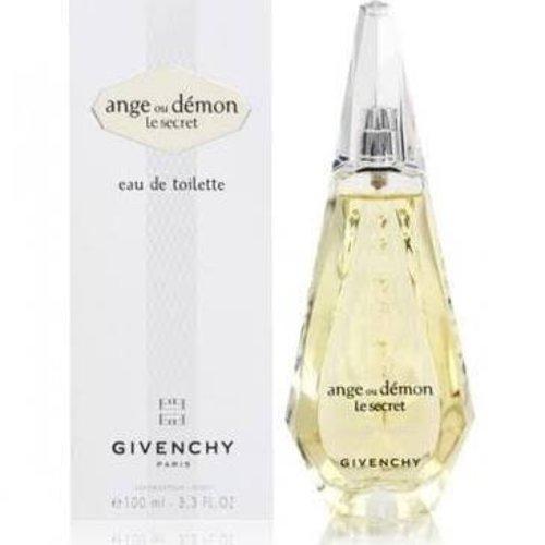 Givenchy Ange ou Demon Le Secret edt spray 100ml