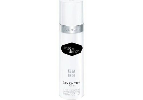 Givenchy Ange ou Demon deo spray 100ml