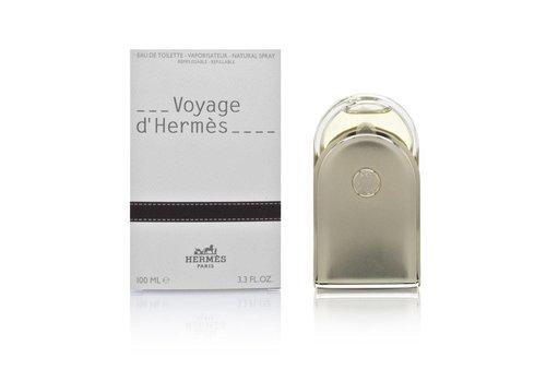 Hermes Voyage d'Hermes edt spray 100ml