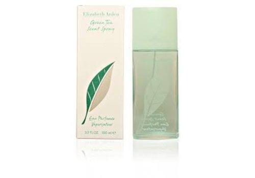 Elizabeth Arden Green Tea scent edp spray 100ml