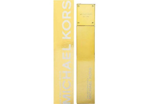 Michael Kors 24K Brilliant Gold edp spray 100ml