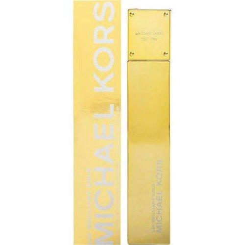 Michael Kors 24K Brilliant Gold edp spray 100ml