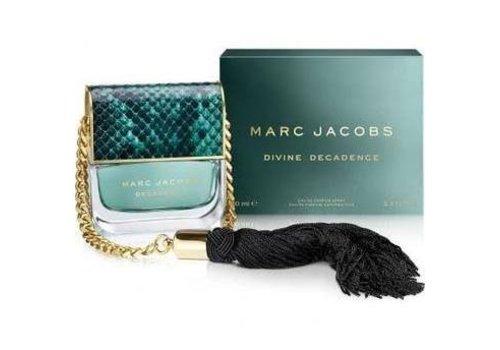 Marc Jacobs Divine Decadence edp spray 100ml