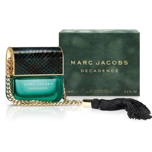 Marc Jacobs Decadence edp spray 100ml
